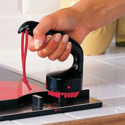 kitchen aids for elderly disabled handicapped arthritis sufferers rh arthritissolutions com au