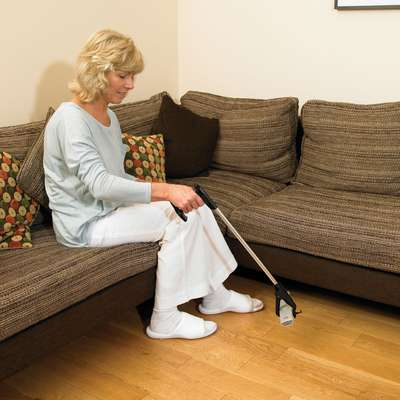 HANDI EASY REACHER, 76CM LONG Product Code AA8056Y