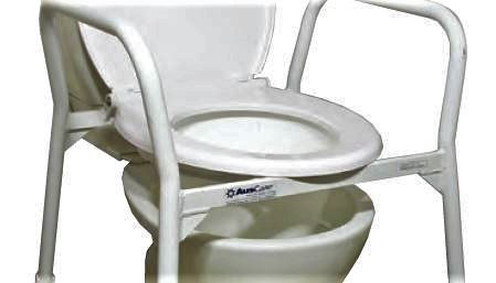 REPLACEMENT SEAT FOR AUSBAT70067 Product Code NOV-N8500CA17