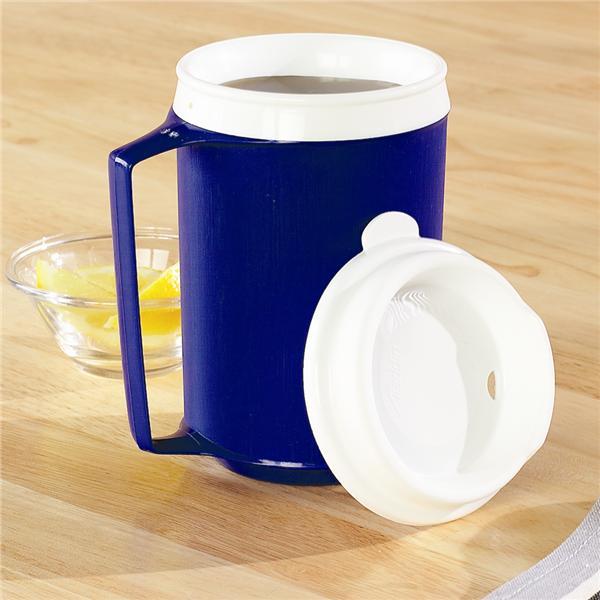 Insulated Mug. Product Code 1137