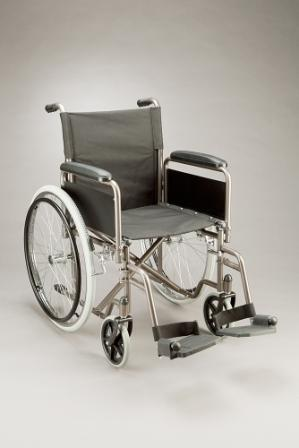 Wheelchair - Triton  46 cm Product Code 103