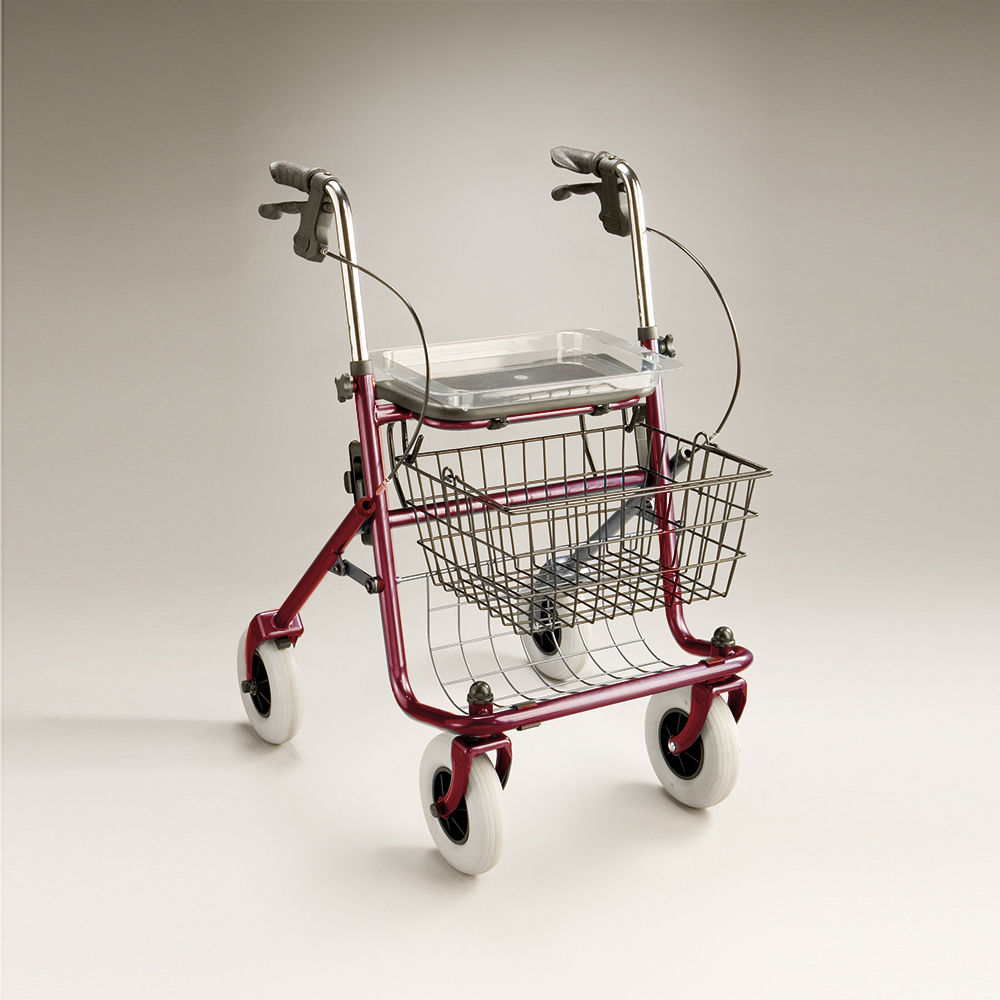 Seat walker Shopper Product Code 2350