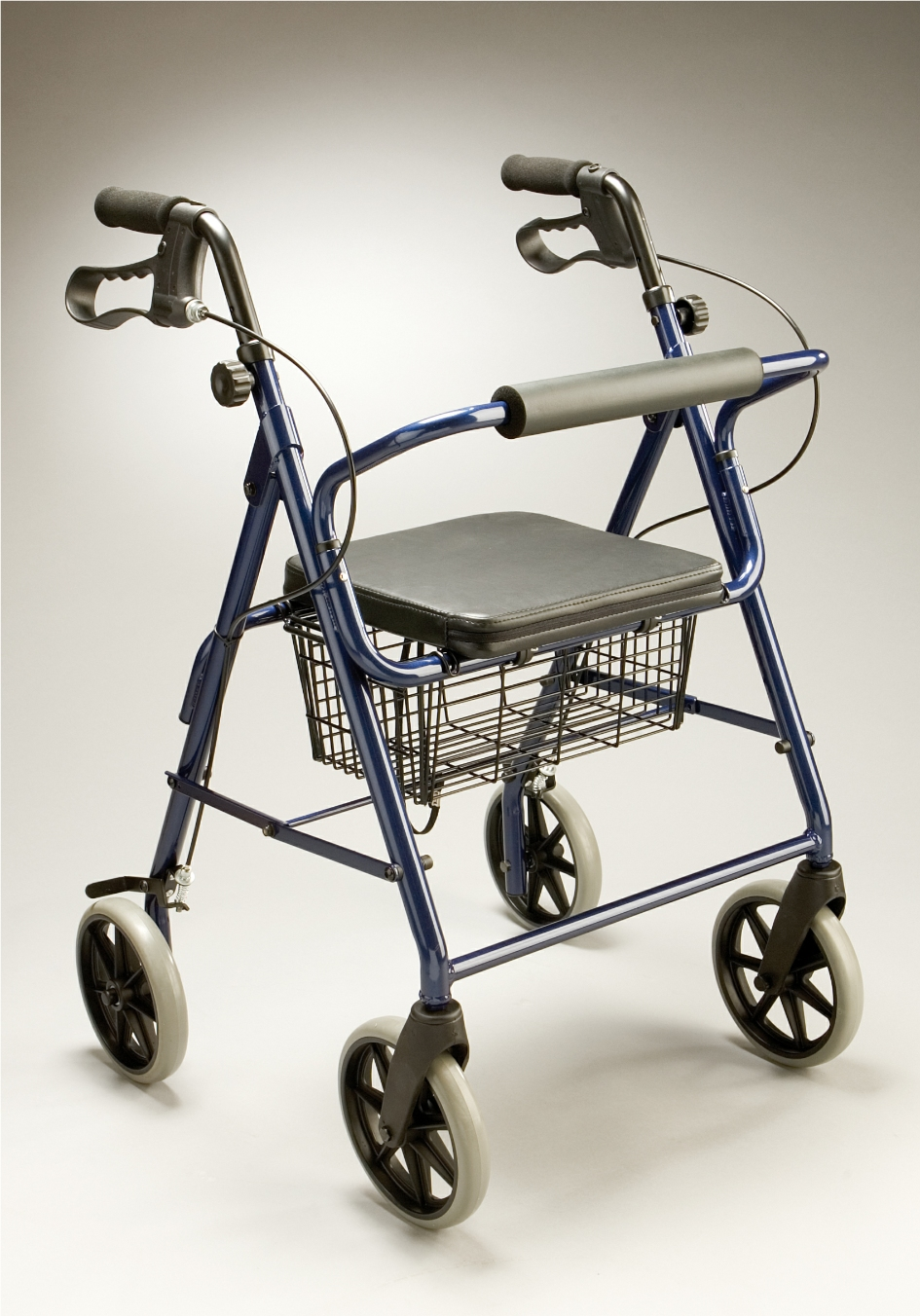Seat walker Tourer Product Code 2717