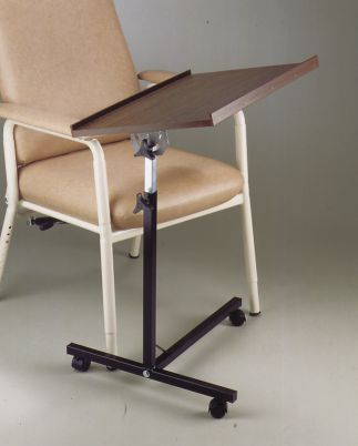 Overchair Table. Product Code 3030