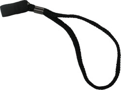 Walking Stick Wrist Strap Regular Product Code 732 Regular