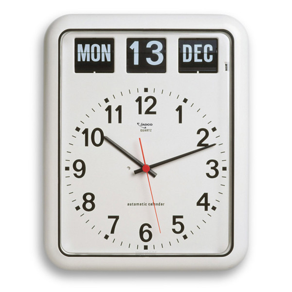 dating clock faces Clock faces flipclockjs has a fully extendible api to create any clock face you need more clock faces will be added over time, so be sure to fork the code and make.
