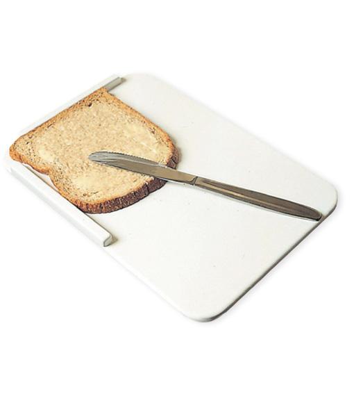 Homecraft Spread Board Product Code AA5284