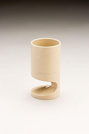 Manoy Beaker. Product Code H5706