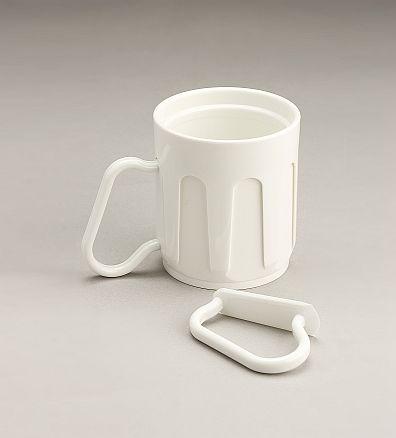 Medici Cup (Mug). Product Code H5724