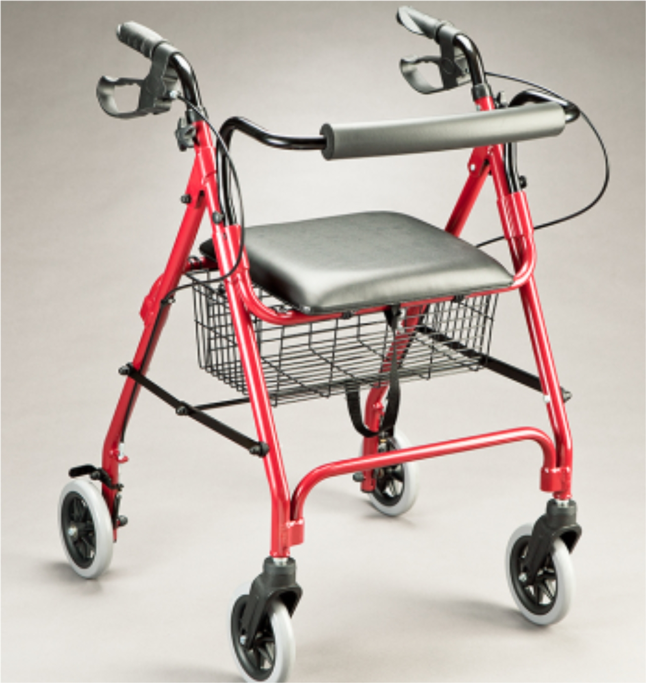 Walkers for people with disabilities and older people 3