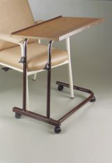 Overbed Table Product Code 3020