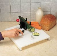 ETAC Food Preparation Board Fix and Cut. Product Code ETAC-80501004