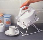 Kettle Tipper Standard.  Product Code AA5770