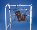 Net bag for frames.  Product Code H8270
