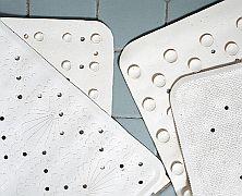 Bath Mat. Product Code AA1805