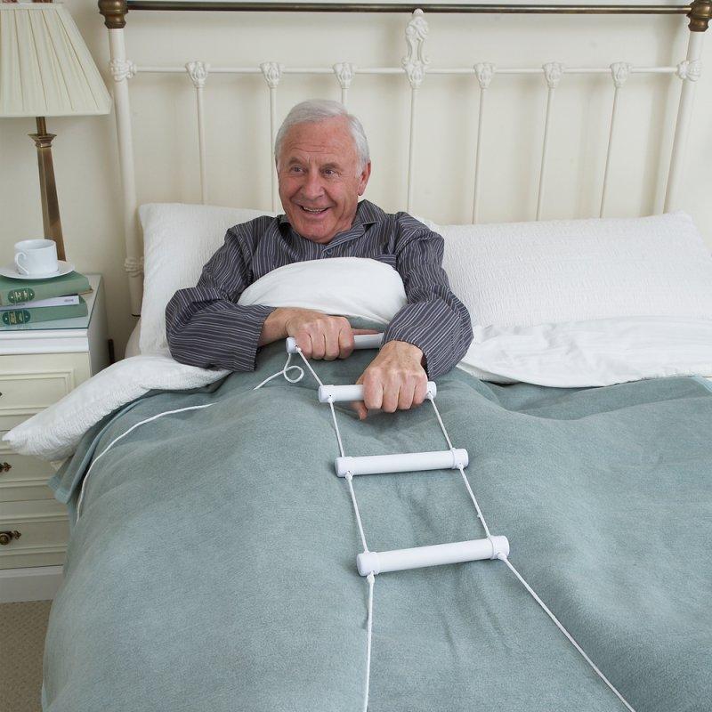 Backrest Blanket Support Aids For Elderly Seniors