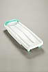 Bath Board Plastic Kingfisher Product Code B1261