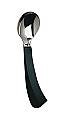 Amefa Cutlery Angled Spoon Left Hand.  Product Code AA5586L
