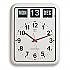 Calendar Clock Cognitive aid Product Code BQ12