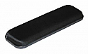 """Gel Ovations - Wheelchair Gel Armrests 3.5"""" x 16"""" (Pair) Product Code S10249"""