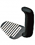 ETAC Relieve Cheese Slicer. Product Code ETAC-80502001