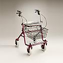 Seat walker Shopper Product Code 2350