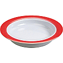 Ornamin Vital Plate 20 cm. Product Code 10144