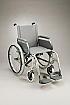 Wheelchair Lightweight - Breezy Ultralight Product Code 305-46