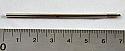 Ergonomic Ezy-Pen refill. Product Code ep2