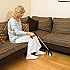 HANDI EASY REACHER, 90CM, EXTRA LONG Product Code AA8058Y