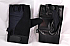 Wheelchair gloves: medium.  Product Code 3803AL