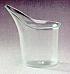 ETAC Dose Mug Feed. Product Code ETAC-80404101