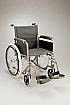 Wheelchair - Triton  46 cm Product Code 103