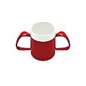 Vital Ergo Mug. Product Code 12489