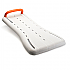 Bath Board ETAC Fresh 69 cm with Orange Handle Product Code ETAC-81600014