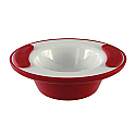 Ornamin Thermo Bowl 190-mm. Product Code 10858