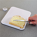 Homecraft Plastic Spread Board with Spikes Product Code: AA528401