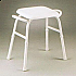 Shower Stool Care Quip Product Code B4001