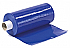 Dycem Matting Reel - 200mm x 2 M Blue Product Code aa6830B