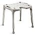 Shower stool Etac Swift. Product Code 81701410
