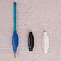 HOMECRAFT PEN & PENCIL HOLDER PACK OF 3 Product Code AA7200SY