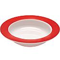 Vital Bowl 15 cm Ornamin. Product Code 9657