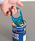 Tin Can Opener Ring Pull Product Code AA5194