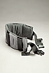 Walking Belt Padded Product Code 501P