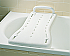 Bath Board Plastic. Product Code B1252