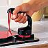 ETAC Universal grip knob turner Uni. Product Code ETAC-80503003