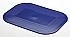 Dycem - 380mm x 450mm Pad.  Product Code aa6818B