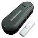 BetterLiving Wireless Doorbell Product Code BL5002