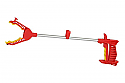 COMBI REACHER - 800 MM LONG Product Code NEW-DAYRCHLONG