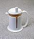 ETAC Tasty beaker. Product Code ETAC-80404042